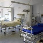 hospital-1802679_640